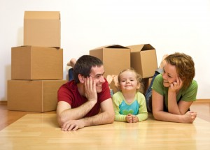 moving-family-300x2152222222
